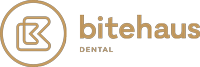 Bitehaus Dental Logo