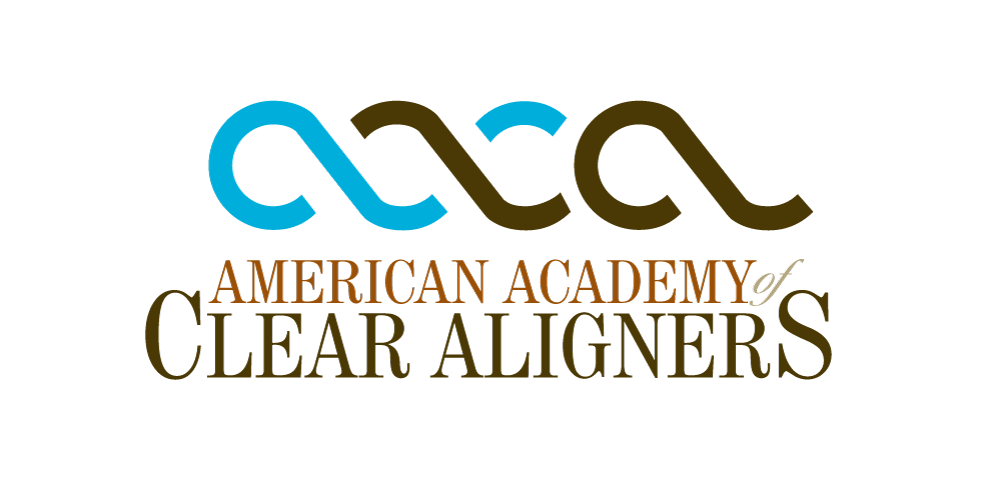 American Academy of Clear Aligners | Bitehaus Toronto Dental Clinic