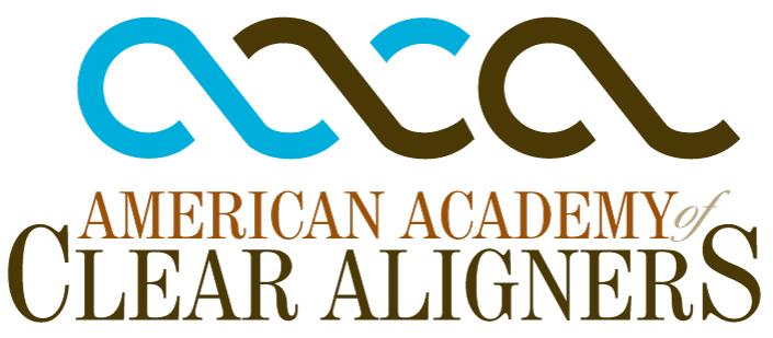 AACA Member