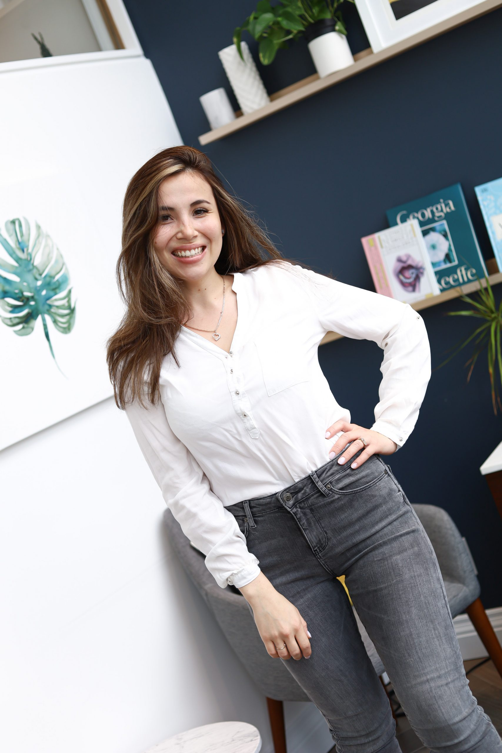 Indira Gareeva