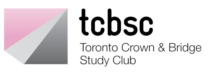 TCBSC Member
