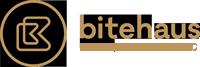 Bitehaus Dental Logo