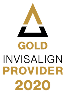 Gold Invisalign Provider 2020 | Bitehaus Toronto Dental Clinic